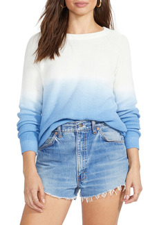 BB Dakota x Steve Madden Take a Dip Sweater