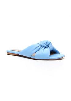 BCBG Max Azria BCBGMAXAZRIA Tinsley Slide Sandal (Women)