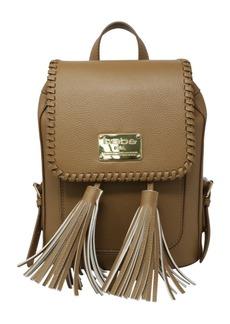 Bebe Jayhud Backpack