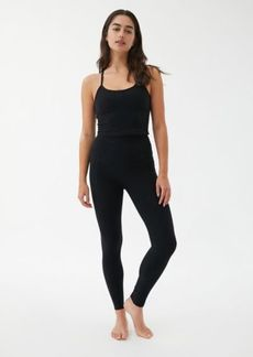 Beyond Yoga Out Of Pocket Spacedye High-Waisted Legging