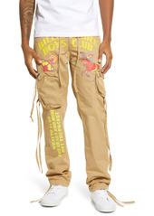 Billionaire Boys Club Comet Cargo Pants