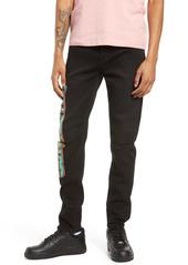Billionaire Boys Club Eclipse Jeans