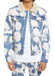 Billionaire Boys Club Kodiak Jacket