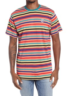 Billionaire Boys Club Stripe T-Shirt