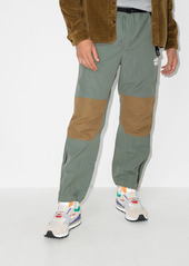 Billionaire Boys Club colour-block climbing trousers
