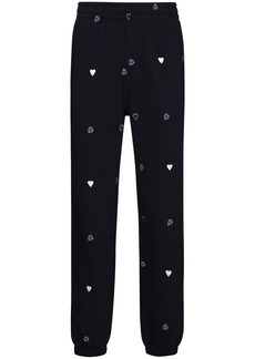 Billionaire Boys Club Heart and Mind cotton track pants