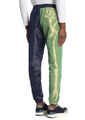 Billionaire Boys Club Swisher Track Pants
