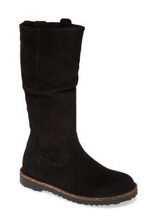 Birkenstock Luton Tall Boot (Women)