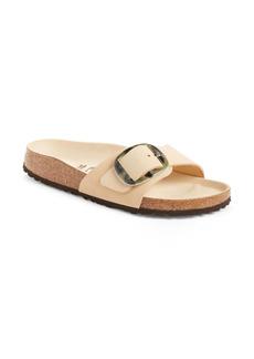 Birkenstock Madrid Torty Slide Sandal (Women)