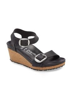 Papillio by Birkenstock Soley Wedge Sandal (Women)