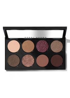 Bobbi Brown Modern Symphony Eyeshadow Palette (Nordstrom Exclusive) (USD $141 Value)