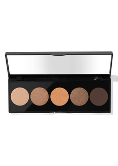 Bobbi Brown Nudes Eyeshadow Palette (USD $95 Value)