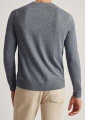 Bonobos Cotton Blend Crewneck Sweater