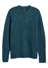 Bonobos Donegal Crewneck Sweater