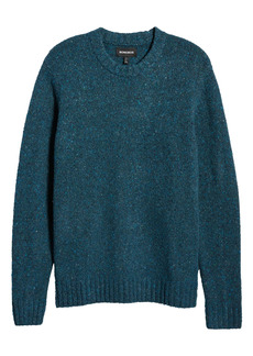 Bonobos Donegal Crewneck Sweater