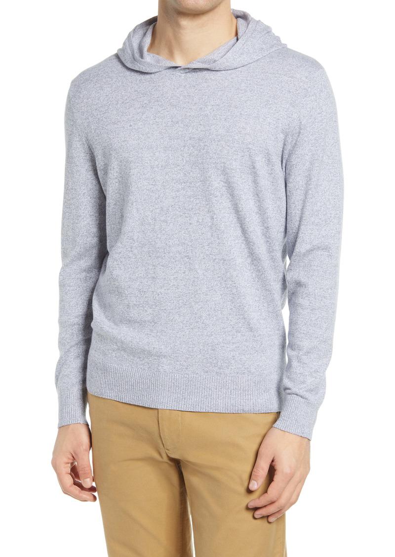 Bonobos Men's Hoodie Sweater