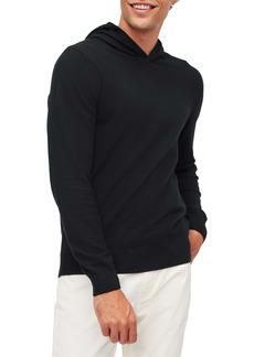 Bonobos Slim Fit Hooded Sweater