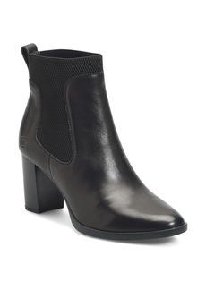 Born Børn Donella Chelsea Boot (Women)