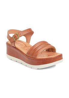Born Børn Faro Platform Sandal (Women)