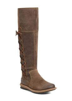 Born Børn Tarla Knee High Boot (Women)