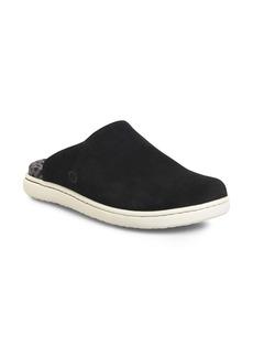 Born Børn Zen Sneaker Mule (Women)