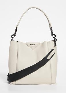 Botkier Allen Bucket Bag