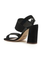 Botkier Farrah Slingback Sandal (Women)