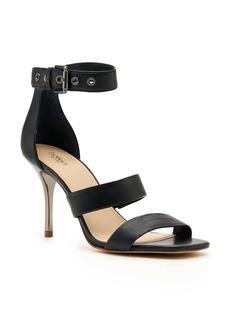 Botkier Lorri Ankle Strap Sandal (Women)