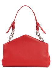 Bottega Veneta Boxy Top Carry Bag