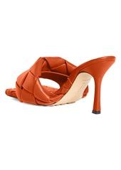 Bottega Veneta BV Lido Slide Sandal (Women)