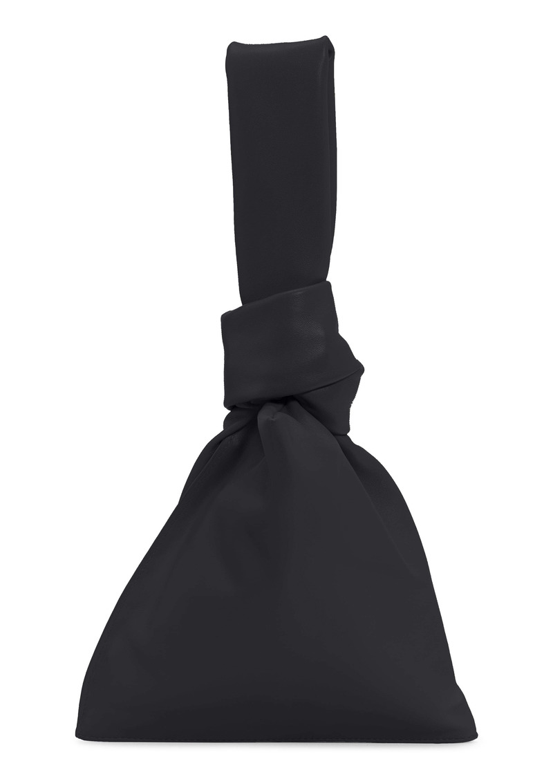 Bottega Veneta Mini Twist Bag