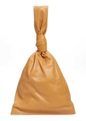 Bottega Veneta Twist Leather Handbag