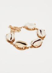Brinker & Eliza All Summer Long Bracelet