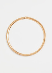 Brinker & Eliza Goldie Necklace