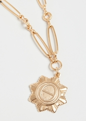 Brinker & Eliza Greta Necklace