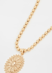 Brinker & Eliza Hermoine Necklace