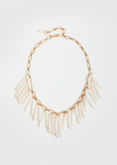 Brinker & Eliza Leia Necklace