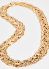 Brinker & Eliza Sailor's Necklace