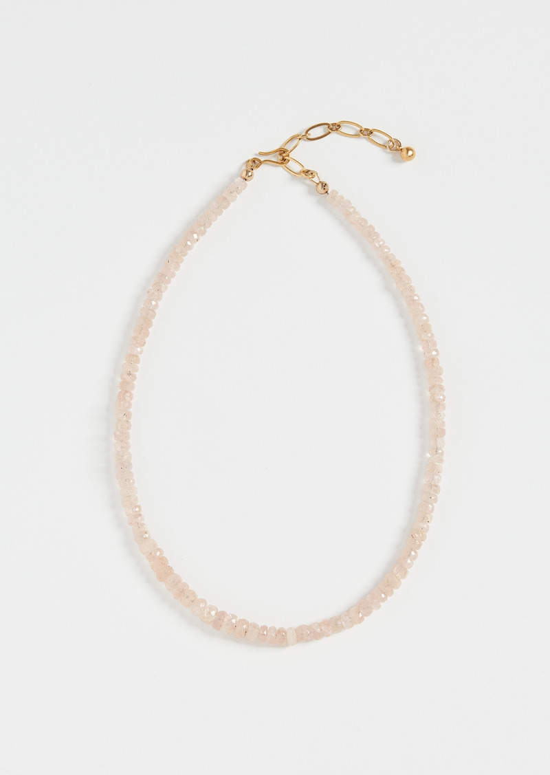 Brinker & Eliza Stella Necklace