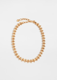 Brinker & Eliza Tara Necklace