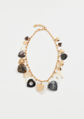 Brinker & Eliza You Are Loved Necklace