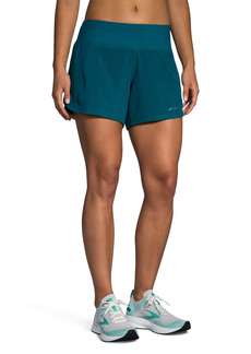 Brooks Chaser 5 Shorts
