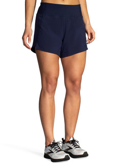 Brooks Chaser Running Shorts
