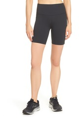 Brooks Greenlight Fitted Shorts