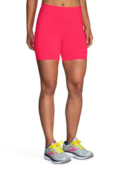 Brooks Method 5-Inch Running Shorts