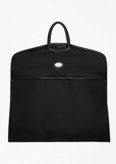 Brooks Brothers Suit Garment Bag