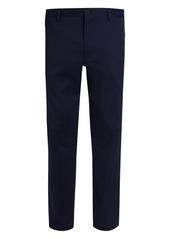 Bugatchi Slim Fit Tech Pants