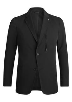Men's Bugatchi Stretch Blazer