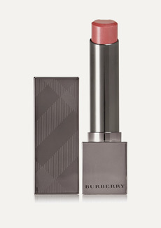 Burberry Kisses Sheer - Orchid Pink No.213