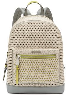 Calvin Klein Kinsley Backpack
